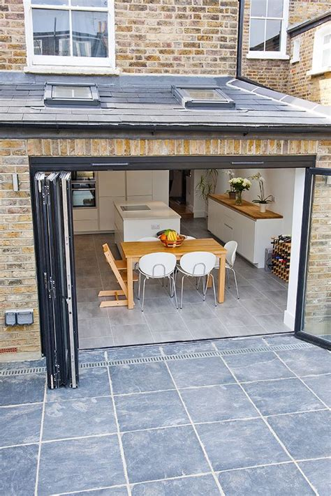 small kitchen extensions ideas small kitchen extensions ideas couchable co