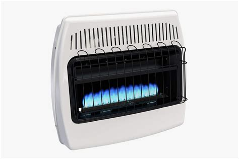 natural gas wall heaters improb