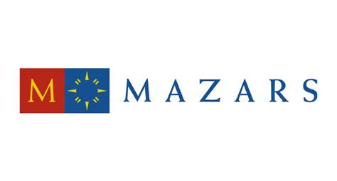 Cabinet Mazar by Mazars Employer Hub Targetjobs