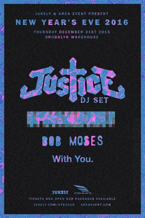 new year to play justice to play new year s show in