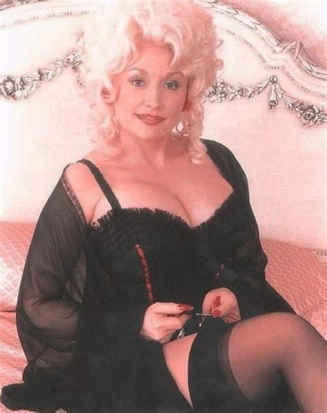 best little whore house in texas cast have you seen him she asked suicideblonde dolly parton best little