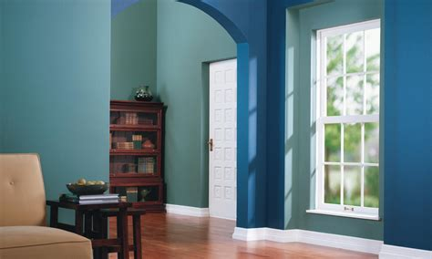house wall paint colors images home combo