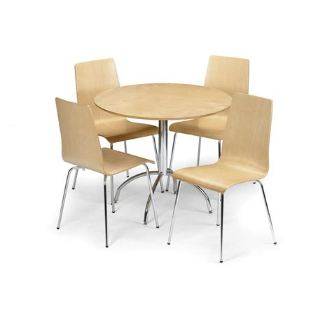 table with 4 chairs table with 4 chairs dining lovely tables