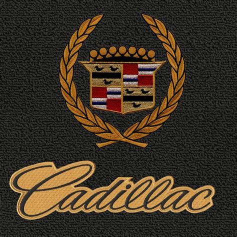Cadillac Lloyd by Cadillac Sts Lloyd Floor Mats Classic Loop Custom