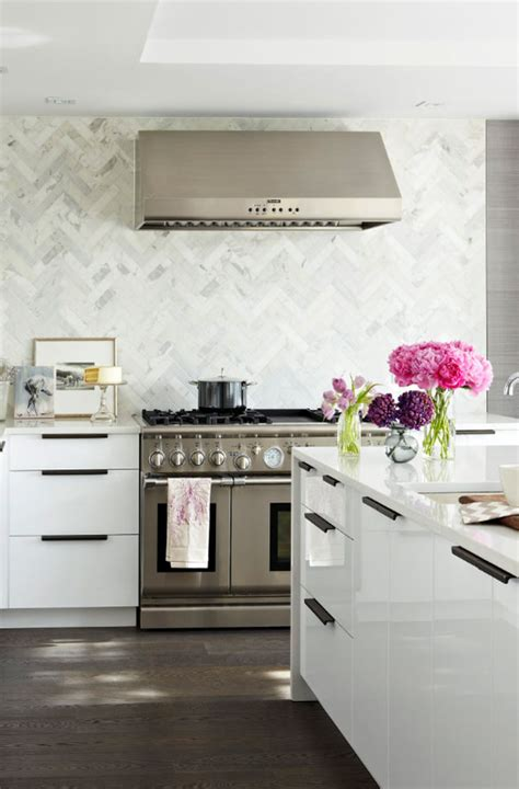 7 kitchen design trends to inspire your next remodel philadelphia design trends 7 ways to use herringbone in your kitchen