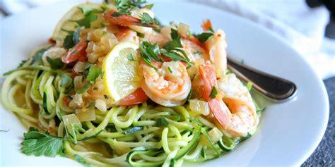 best dinners 100 easy summer dinner recipes best ideas for summer