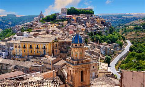 Eating Kitchen Island a gourmet tour in eastern sicily catania ortigia avola