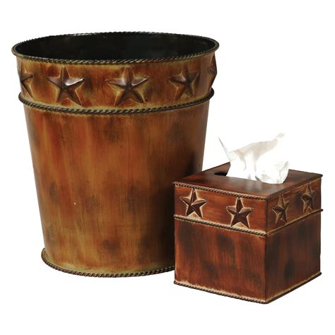 accessories western themed bathroom decor 2427