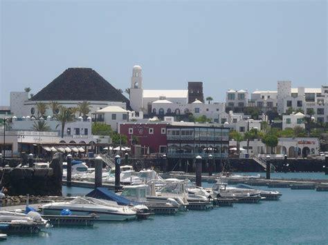 best restaurants in lanzarote 5 special occasions restaurants in playa blanca