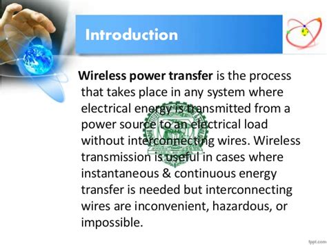 electromagnetic induction wireless energy transfer electromagnetic induction wireless energy transfer 28 images electromagnetic induction