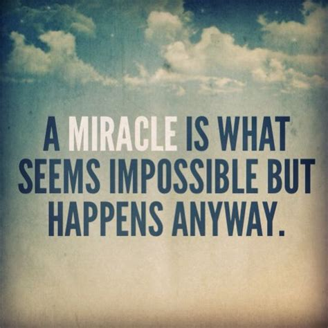 Where Can I The Miracle Discover And Save Creative Ideas