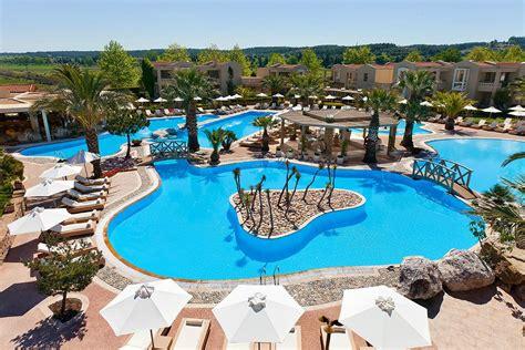 best hotel in porto porto sani halkidiki hotel reviews photos price