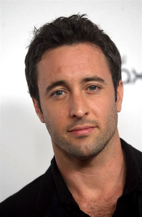alex o loughlin house alex o loughlin net worth house car salary wife family 2017 muzul