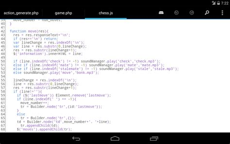 code kuota gratis3 droidedit free code editor applications android sur