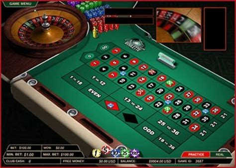 Casino Games Win Real Money - turlealenlio win real money casino games for htc incredible