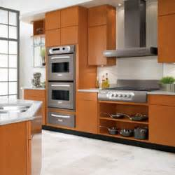 Kitchen Appliance Sweepstakes - win 20 000 worth of kitchen appliances sweepstakes mania