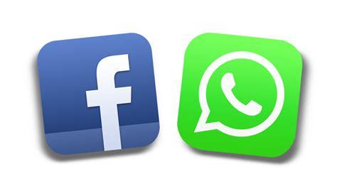 Imagenes Whatsapp Facebook | facebook pronto tendr 225 un bot 243 n de whatsapp revista