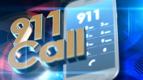 Calm 911 call just killed girlfriend columbus