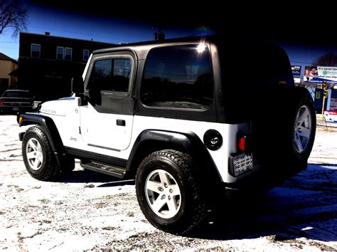 weight of jeep wrangler 2012 jeep wrangler rubicon weight
