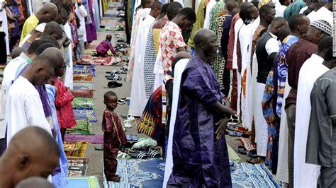 eid al adha traditions celebration origin cnn com