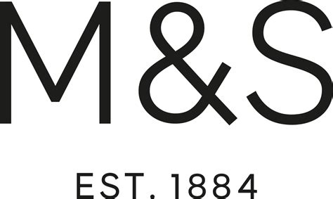 m s marks spencer wikipedia