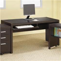glendale laptop desk armoire page 2 of table desks phoenix glendale tempe