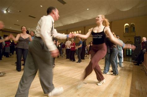 glen echo swing dancing saturday swing dances at glen echo park culturespotmc com