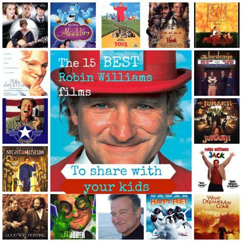 best robin williams 15 best robin williams reelmama