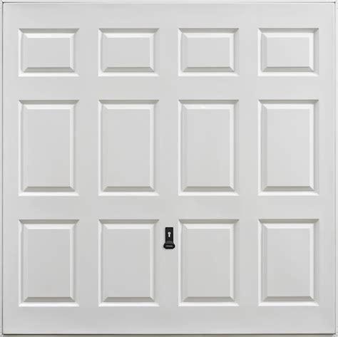 garage door repairs surrey garage doors surrey servicing installation repairs in