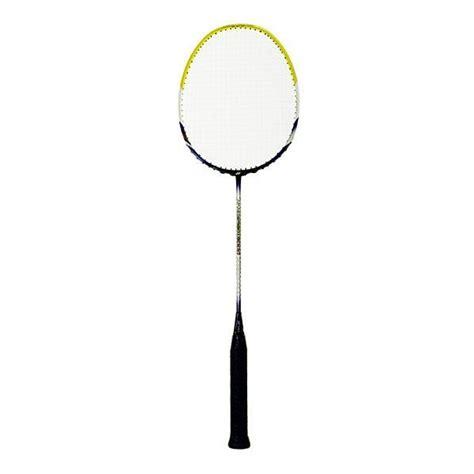 Raket Nanospeed 9000 yonex nanospeed 9000 type s badminton racquet sportitude