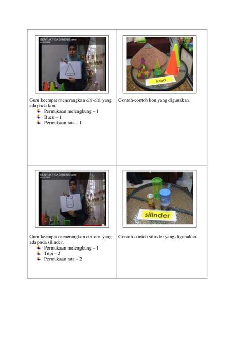 tutorial video korporat story board