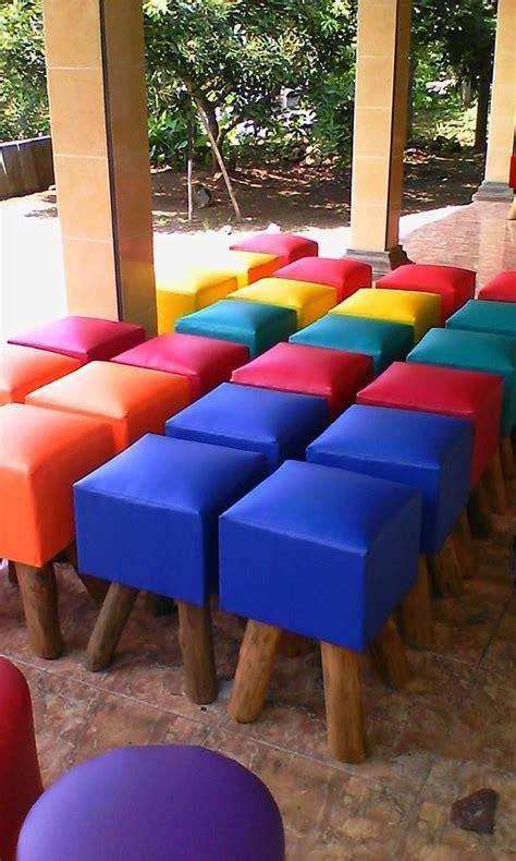 Kursi Buat Cafe jual kursi cafe harga murah sidoarjo oleh cv java kesit