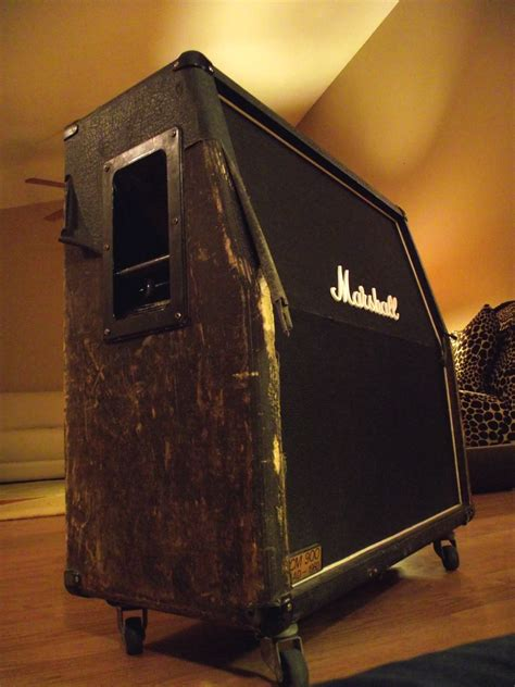 How To Re Tolex A Cabinet by How To Re Tolex A Cabinet Scifihits