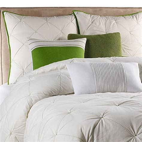 nautica comforters discontinued nautica 174 delwood coverlet bed bath beyond