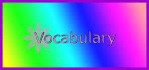 orlywiner vocabulary games
