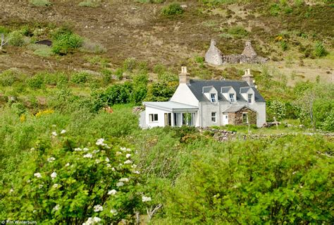 scottish tanera mor island offered for sale at a bargain 163