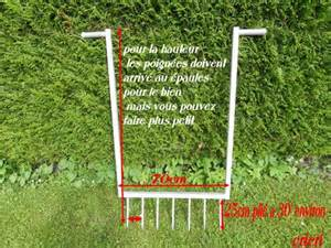 question jardin grelinette