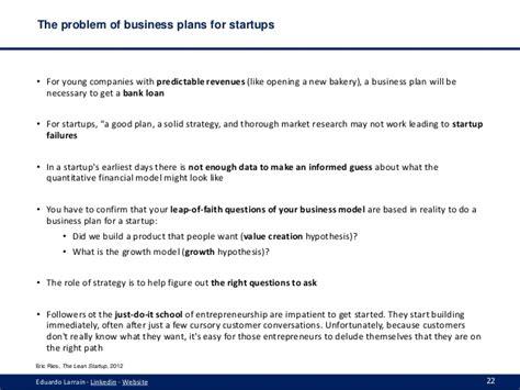 merrill lynch business plan euthanasiapaperxfccom