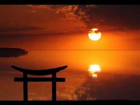 musica japonesa batalla samurai youtube