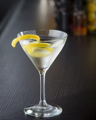 vesper martini recipe of the day vesper martini dailydigest nigeria