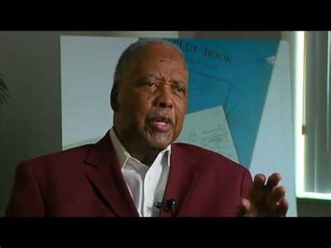 150th morehouse anniversary history project dr c