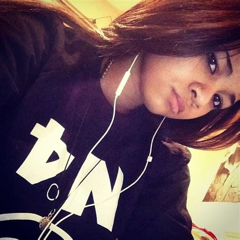 wolftyla quotes sweater n 4 black white wolftyla