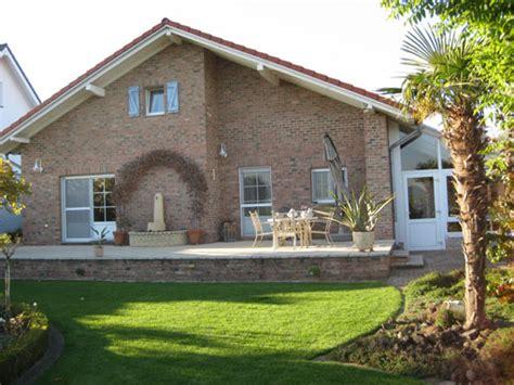 huizen te koop duitsland koophuizen in duitsland vastgoedontwikkeling en