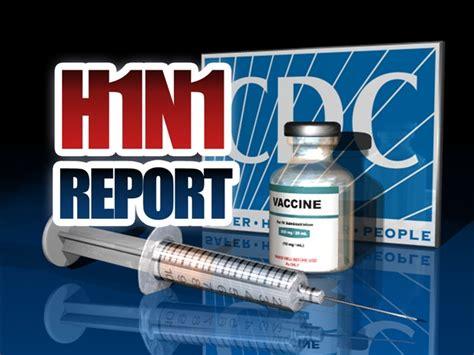 cdc h1n1 flu images of the h1n1 influenza virus h1n1 virus swine flu resources tips reflections of