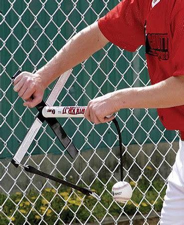 swing zone sports schutt hit zone swing trainer