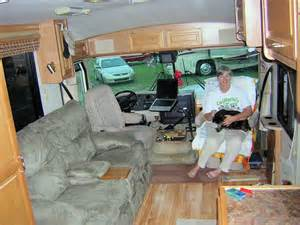 the interior rv renovation houses plans designs