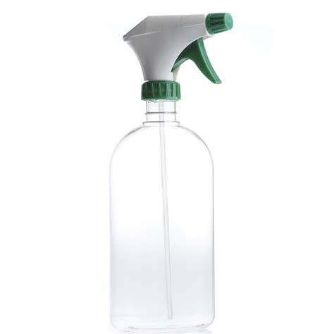 Sprei Club Bo the gallery for gt clear plastic spray bottle