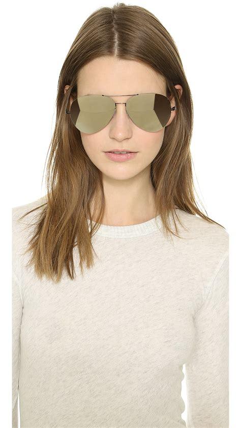Glasses Beckham D9664 1 beckham aviator shades global business forum iitbaa