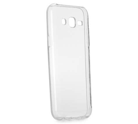 Samsung J5 Pro 2017 J530 Ultra Slim Baby Skin 2 zadn 237 kryt forcell ultra slim pro samsung galaxy j5 2017 sm j530 transparent tpu