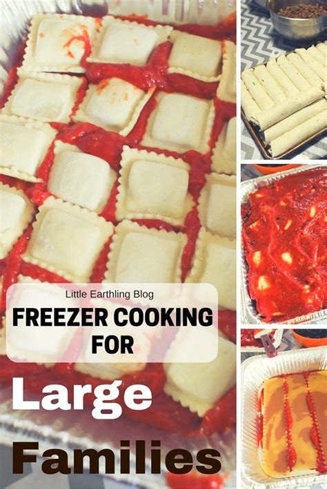 cooking for a crowd best 20 cooking for a group ideas on pinterest cooking